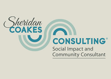 Coakes Consulting